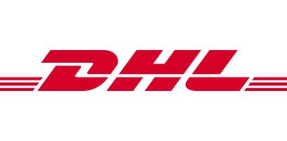 dhl_logo_big