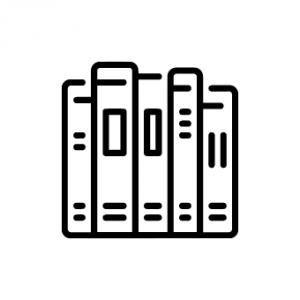 ikona bogata biblioteka clipartów