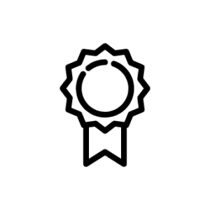icons_quality