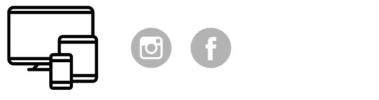 icons_social_media_mp