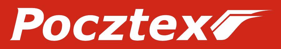 pocztex_logo