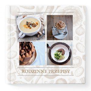 mini_book_032_20x20