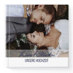 mini_book_hochzeit_20x20