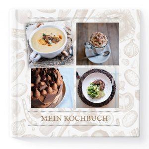 mini_book_kochbuch_20x20
