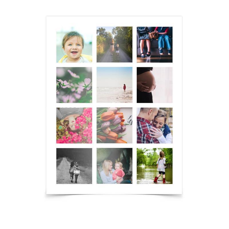 mini_poster_007_30x40
