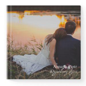 mini_book_045_30x30