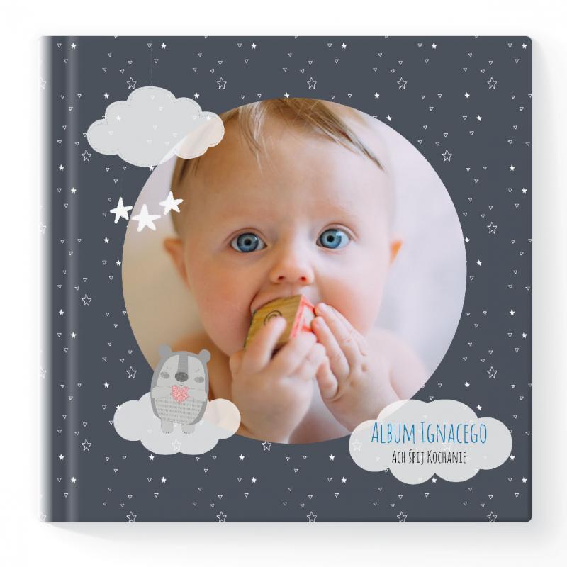 mini_book_054_30x30