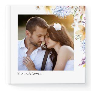 mini_book_061_30x30